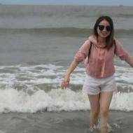 Lily Deng
