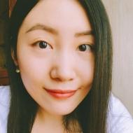 Lilian Lee
