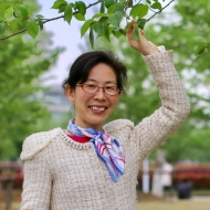 Monica Xie